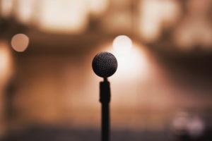 speech op huwelijk met 10 tips